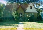 Foreclosed Home ID: 03433483283