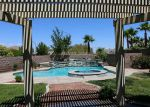 in Henderson 89052 TEDESCA DR - Property ID: 3433709729