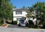 Foreclosed Home ID: 03433894551