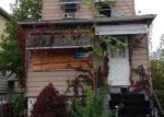 Foreclosed Home ID: 03434307558