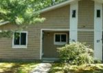 Foreclosed Home ID: 03434568143