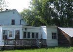 in Littleton 03561 HILL ST - Property ID: 3434580860