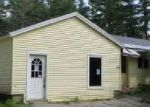 Foreclosed Home ID: 03434624209