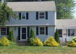 in Wethersfield 06109 OX YOKE DR - Property ID: 3434758677