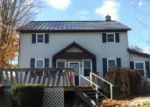 in Millersburg 44654 STATE ROUTE 754 - Property ID: 3435602649