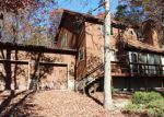Foreclosed Home ID: 03436592922