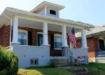 Foreclosed Home ID: 03436953354