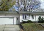 Foreclosed Home ID: 03437459213