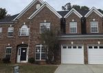 Foreclosed Home ID: 03440113336