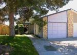 Foreclosed Home ID: 03444818942