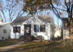 Foreclosed Home ID: 03447574671