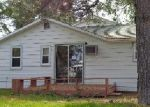 Foreclosed Home ID: 03447703427