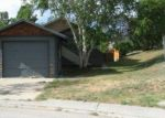 Foreclosed Home ID: 03447710435