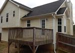 Foreclosed Home ID: 03448869306