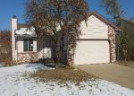 Foreclosed Home ID: 03449345843