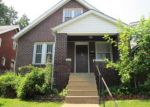 Foreclosed Home ID: 03449952427