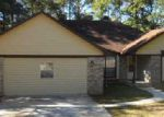 Foreclosed Home ID: 03450156528