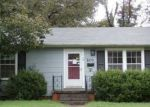 Foreclosed Home ID: 03450880944