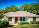 Foreclosed Home ID: 03451831782