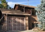 Foreclosed Home ID: 03452049899