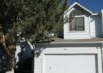 Foreclosed Home ID: 03453739145