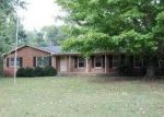 Foreclosed Home ID: 03454627362