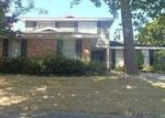 Foreclosed Home ID: 03456897378