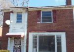 Foreclosed Home ID: 03457035789