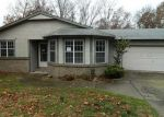 Foreclosed Home ID: 03459364940