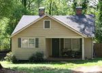 Foreclosed Home ID: 03462174531