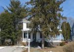 Foreclosed Home ID: 03462603751