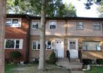 Foreclosed Home ID: 03463204651