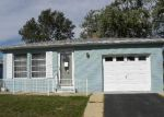 Foreclosed Home ID: 03463208144