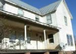 Foreclosed Home ID: 03463599251