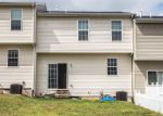 Foreclosed Home ID: 03464109952