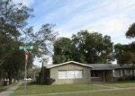 Foreclosed Home ID: 03471684256