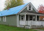 Foreclosed Home ID: 03474563502