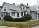 Foreclosed Home ID: 03477059962