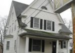 Foreclosed Home ID: 03487314681