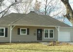 Foreclosed Home ID: 03489610987
