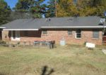 Foreclosed Home ID: 03489719146