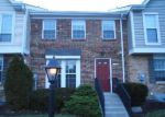 Foreclosed Home ID: 03490422540
