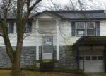 Foreclosed Home ID: 03490785623