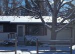 Foreclosed Home ID: 03491201698