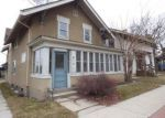 Foreclosed Home ID: 03491733393