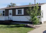 Foreclosed Home ID: 03492219100