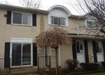 Foreclosed Home ID: 03493684573