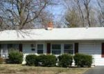 Foreclosed Home ID: 03495308581