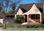 Foreclosed Home ID: 03495608587