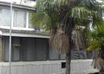 Foreclosed Home ID: 03496215173